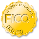 FICO PRO Certified